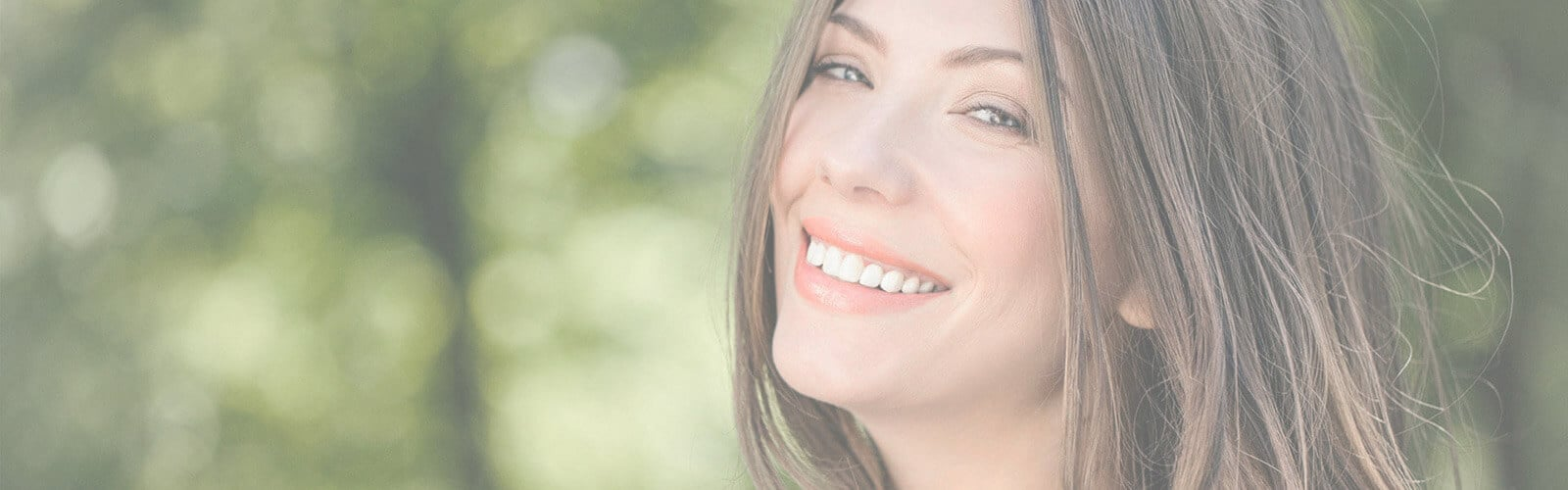 Pitt Meadows Dentist   Your Family Dentist