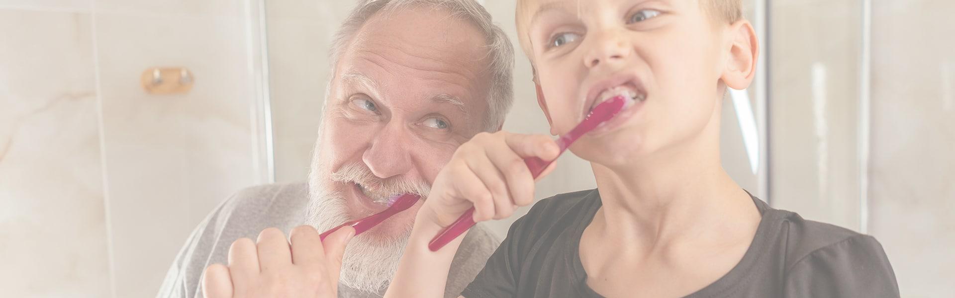 Pitt Meadows Dentist   Your Family Dentist -shiny smiles