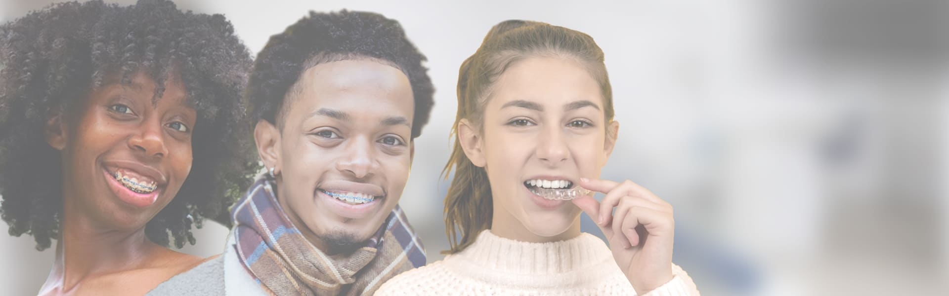 Pitt Meadows Dentist   Your Family Dentist - youth and adult invisalign